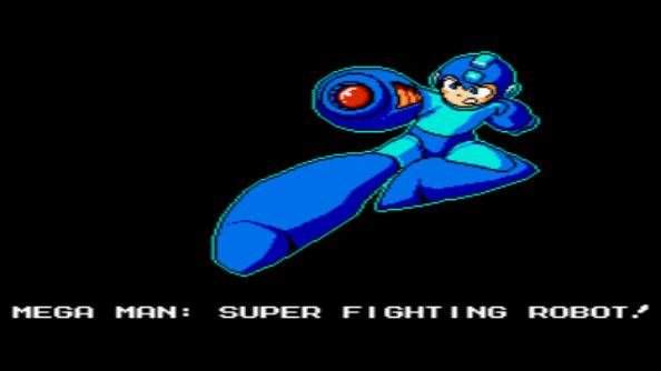 Mega Man: SFR is a lovingly-crafted, free to download, fan-made Mega Man game