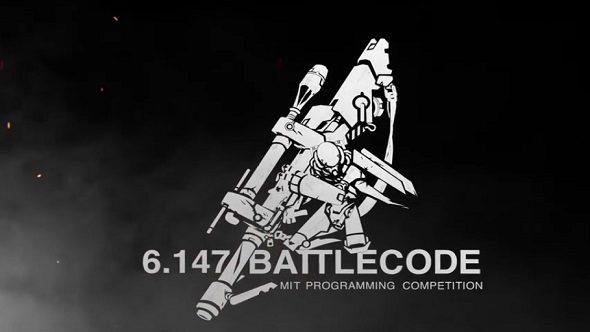 MIT Battlecode