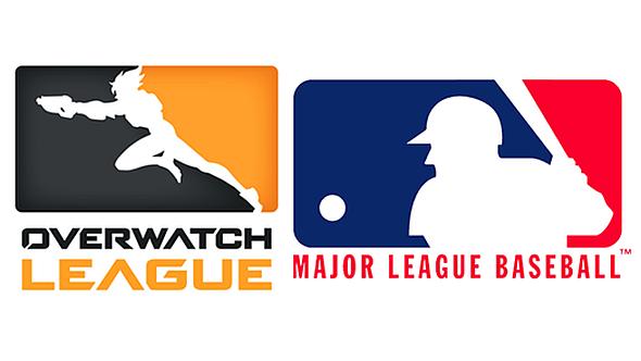 MLB_OWL