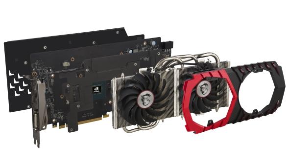 Nvidia GTX 1060 3GB release date