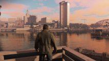 Mafia 3 PC review