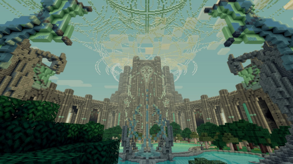Mage_College_Minecraft