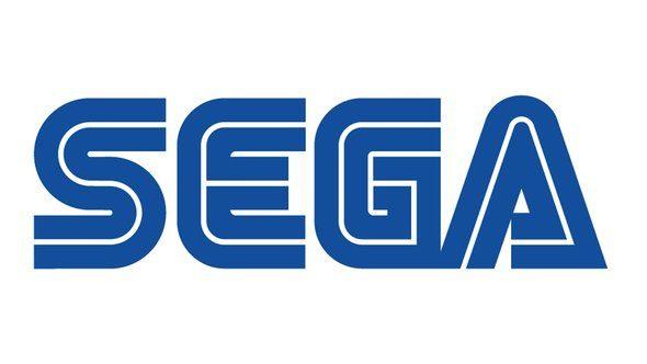 Make War Not Love 4 Sega Prizes