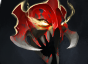 Dota 2 Mask of Madness
