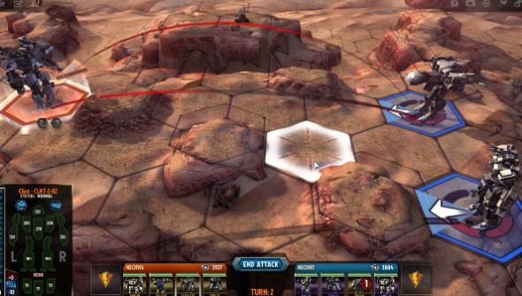 MechWarrior_Tactics