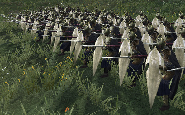 The best Medieval 2: Total War mods