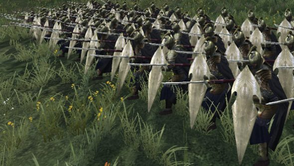 The best Medieval 2: Total War mods | PCGamesN