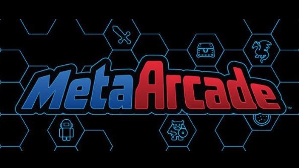 MetaArcade