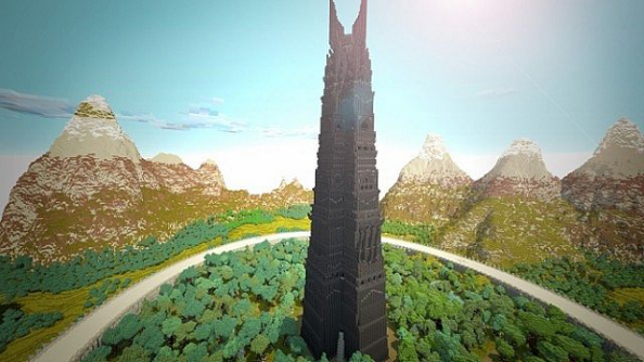 Middle_Earth_Minecraft