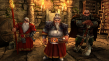 Might_and_Magic_X_dwarves