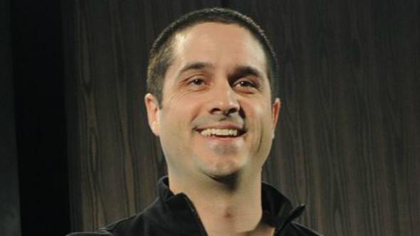 Michael frazzini amazon