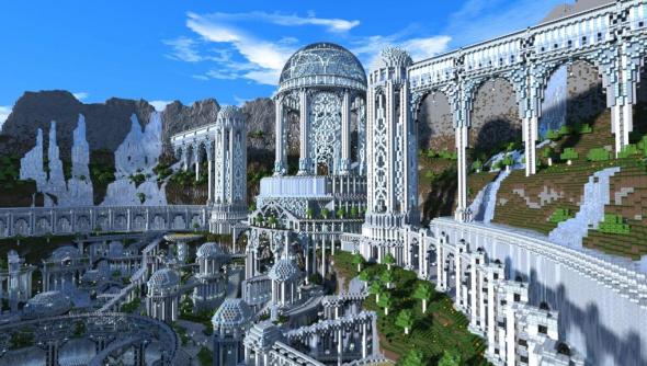 Minecraft_Adamantis_1