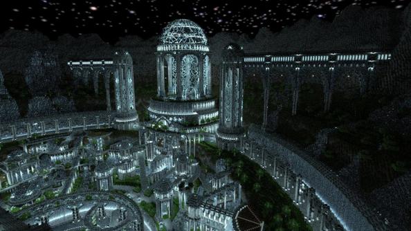 Minecraft_Adamantis_4