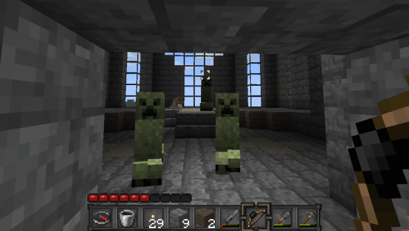 Minecraft_Creepers_coming