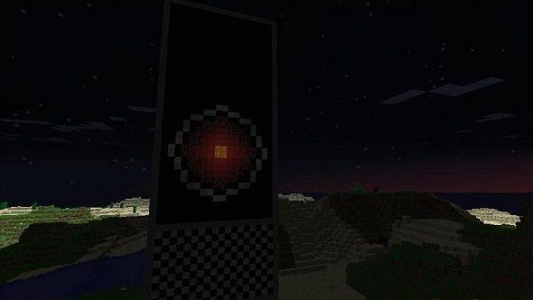 Minecraft AI
