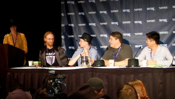 Minecraft_Panel