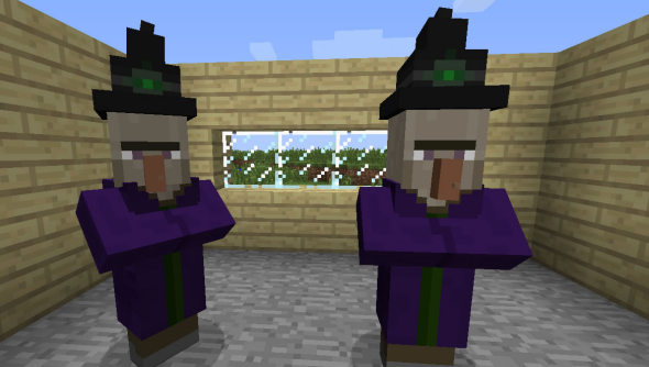Minecraft Mob Drops Quiz - By J_Hamron - Sporcle
