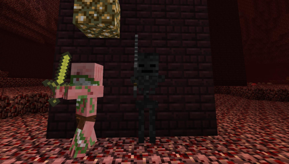 Minecraft_Wither_Skeleton