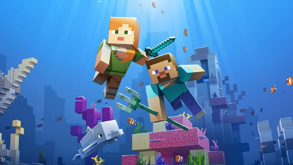 Minecraft all cheats-commands youtube.