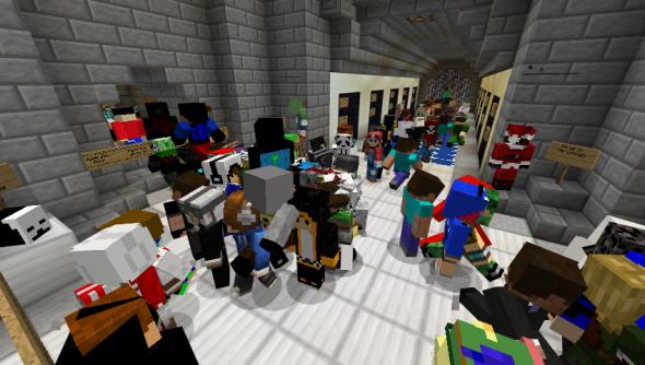 Minecraft_lobbies_2