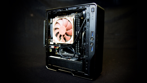 Mini Mini PC