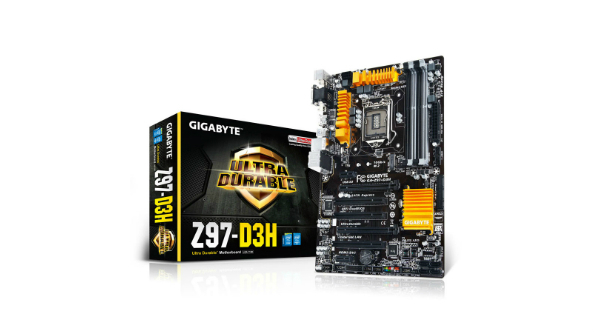 cheap VR ready PC mobo