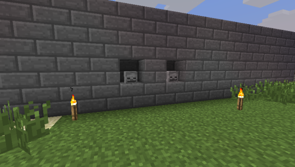 More_decoration_blocks