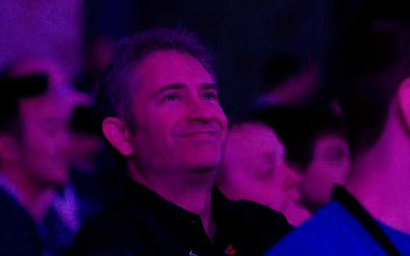 Blizzard's Mike Morhaime on the future of StarCraft 2 eSports, Heart of the Swarm, and community concerns