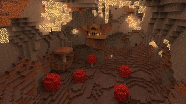 Mushroom_Caverns_Minecraft