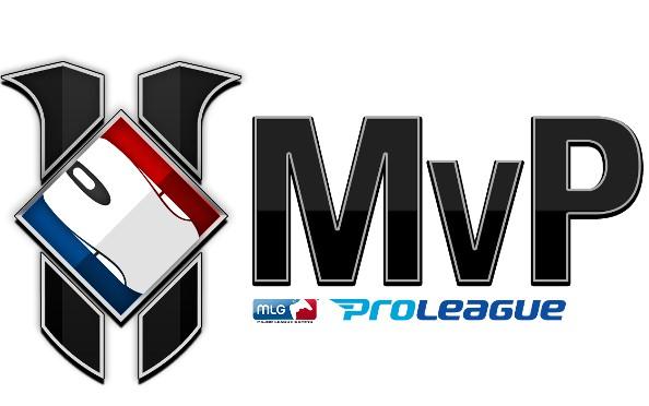 Hurricane Sandy postpones MLG's MvP Invitational StarCraft 2 final, $10,000 match moved to Thursday night