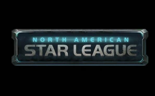 NASL Season 4 Grand Finals close out 2012's StarCraft 2's major tournament season this weekend