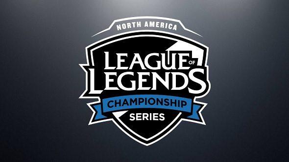 NA LCS 2017
