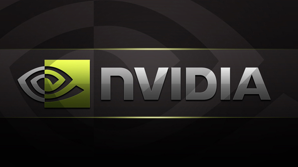 Change your NVIDIA password - forums hacked, details compromised