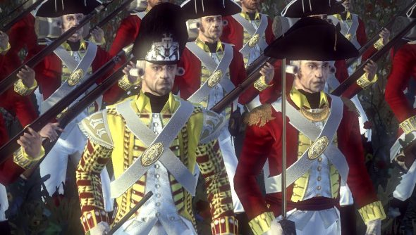 napoleon total war download completo pc