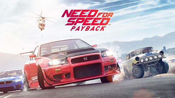 Need_for_Speed_Payback_header
