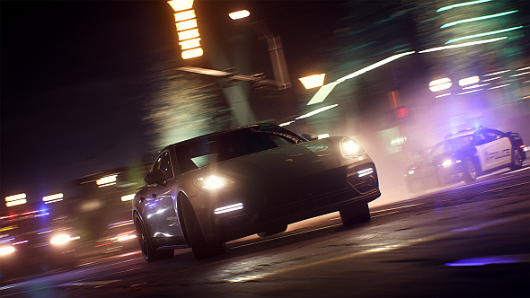 Need_for_Speed_payback_porsche