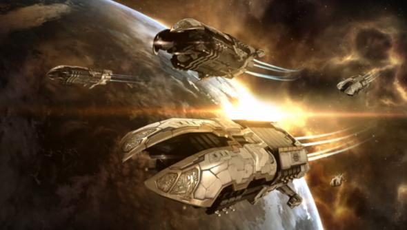 New_Destroyer_Amarr_Dragoon