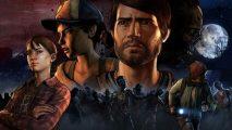 New Episode Walking Dead A New Frontier