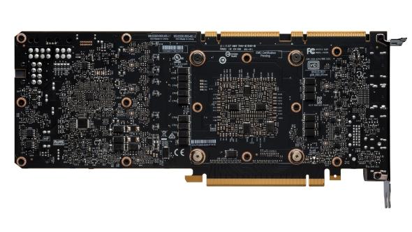 Nvidia GTX 1180 release date