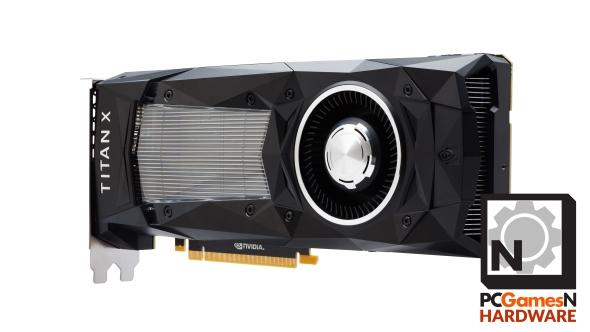 Nvidia Pascal GPU architecture
