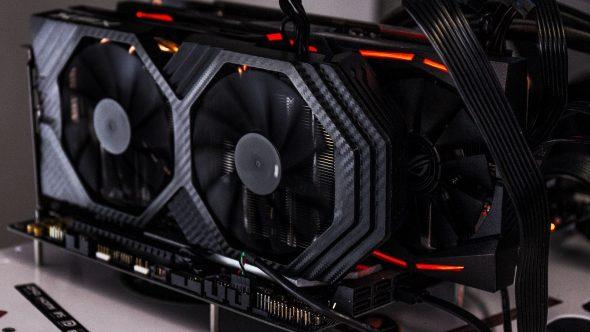 Nvidia SLI vs AMD CrossFire: are the multi-GPU technologies