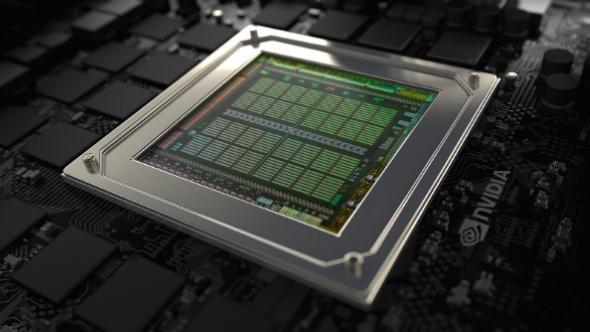 Nvidia Volta release date