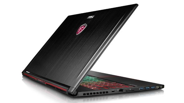 Nvidia WhisperMode for 10-series laptops