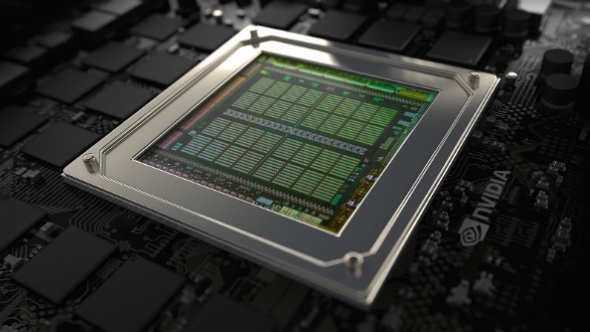 AMD and Nvidia silicon manufacturing secrets allegedly stolen and sold to China