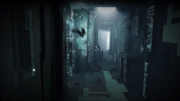 See the mind-hacking cyberpunk horror of Observer, from the devs behind Layers of Fear