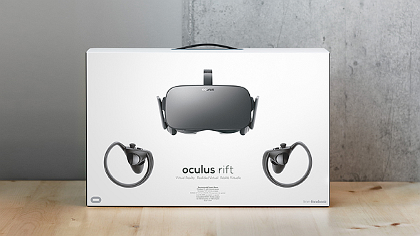 Oculus_Rift_and_Touch