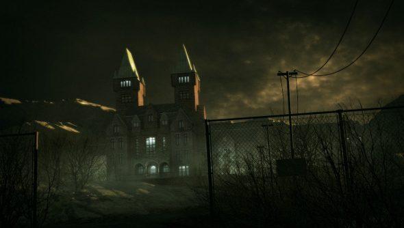 Outlast_hands-on_-_Mt_Massive_Asylum