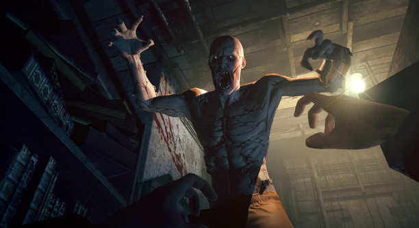 Outlast_hands_on_-_victim_cam