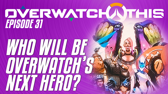 Overwatch-This---Episode-31-Purple
