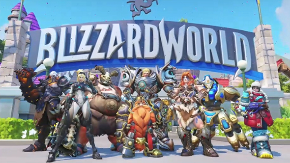 Overwatch_Blizzard_skins_(1)